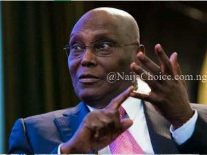 """I Will Deploy 30,000 Security Operatives To Zamfara Within A Month If Elected"" – Atiku"