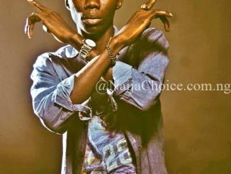 Blaqbonez calls attention on the offensive lyrics recorded by Young YBNL boys