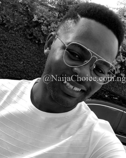 Falz  New Look, Make Simi and Fans React