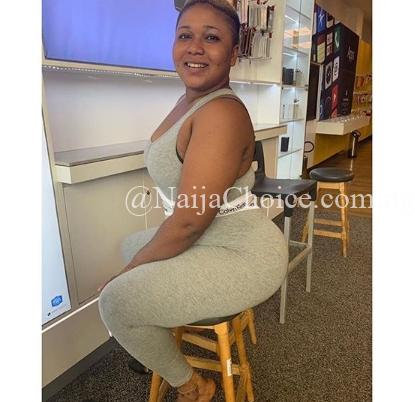 'Handsome Men Are Sexually Weak, I Would Rather Date An Ugly Man' - Ghanaian Actress