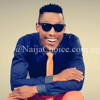 Mr 2kay Says 90% Of Lagosians Are Gold Diggers