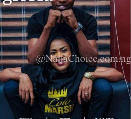 See Pre-Wedding Photo Of The Lady Who Cancelled Her Wedding One Week To The D-Day
