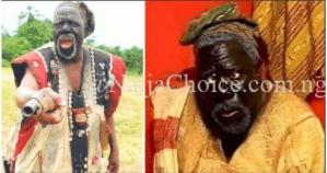 Don't Come To Cry At My Grave, Help Me Now - Ailing Nollywood Actor, Fadeyi Oloro Cries Out