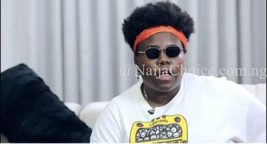 How Teni Predicted Liverpool 4-0 Win Against Barcelona Accurately
