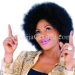 I'm Dying Of Kidney Ailment - Popular Gospel Singer, Gloria Doyle Cries Out For Help