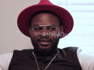 Yahoo Yahoo: Govt Not Doing Enough To Fight Cyber Crimes - Falz