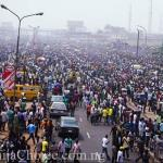 Nigerians Are One Of Most Fertile People On Earth