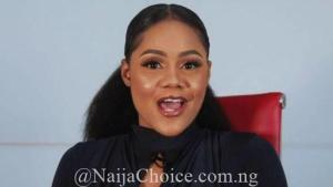 What Kemi Olunloyo Said About Krest; The Drink Fatoyinbo Allegedly Offered Busola Dakolo After The Rape