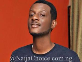 Wizkid's Humility Receives Applaud From ID Cabasa