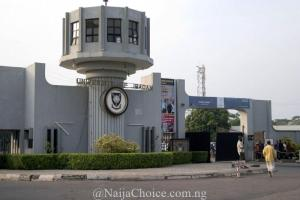 Drama As University Of Ibadan Bans Male Visitors From Female Hostels