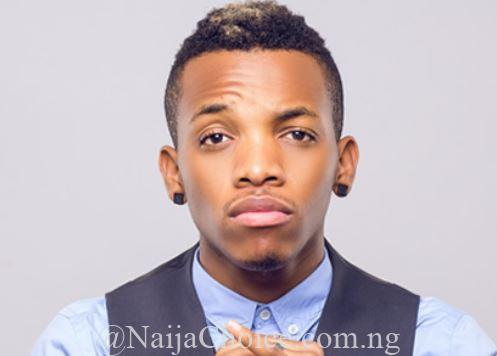 FG Vows To Make Singer Tekno A Scapegoat Over Public Nudity
