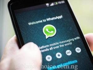 TechTips: How To Retrieve Deleted WhatsApp Messages