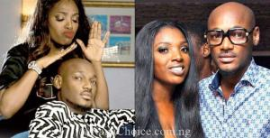 Tuface Is Sick And Hospitalized - Wife, Annie Idibia Opens Up