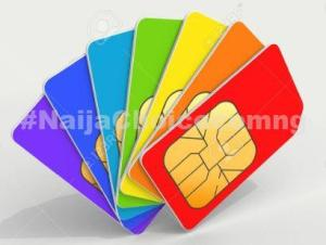 2.4 Million Unregistered Sims To Be Deactivated Wednesday