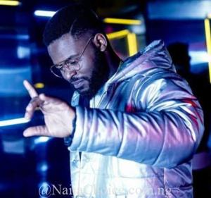 "Falz Announces Incoming New Single, ""Loving,"" Unveils Release Date"