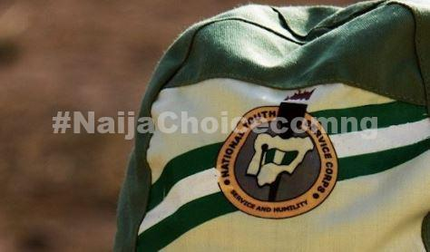 NYSC Crackdown On Fake Graduates Nationwide, Arrest 65