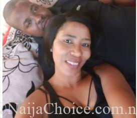 What This Lady Did Before Having S*x With Man She Met On Twitter Will Shock You (Photo)