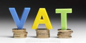 What You Need To Know About Proposed VAT Increase From 5% - 7.5%