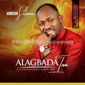 "DOWNLOAD MUSIC+VIDEO: Apostle Johnson Suleman – ""Alagbada Ina"" ft. Lizzy Suleman x Marvel Joks"