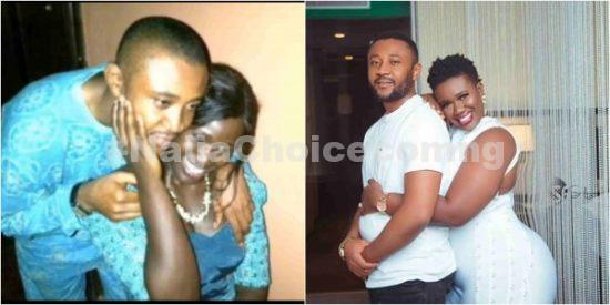 I married my husband when he was earning N30K salary – Real Warri Pikin
