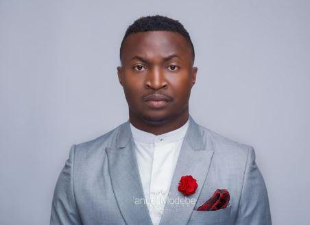 'I Won't Get Married If I Compare My Mom With Women Of Today' - Comedian Funnybone