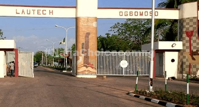 LAUTECH Lecturers Give Ultimatum Over Unpaid Salaries