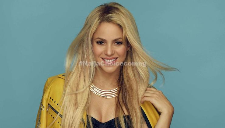 Shakira Reveals Losing Her Voice Was The Darkest Moment Of Her Life