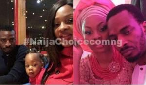 Singer, 9ice Set To Get Married For The 3rd Time In December