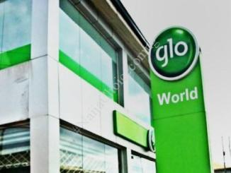 💥Glo Unlimited Browsing Cheat Code
