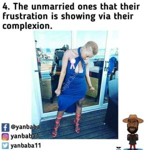 10 Different Types Of Women That You Will Likely Meet This Xmas - Memes