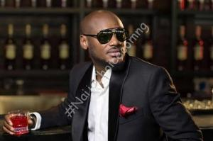5 Nigerian Singers Who Started Out Young