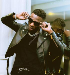 Check Out 10 Nigerian Artistes With The Largest Following On Instagram (Photos)