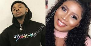 Congrats! Kizz Daniel Welcomes Son With 'A Baby Mama?