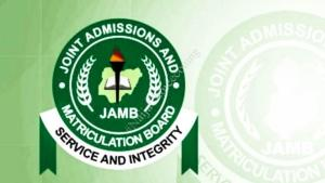 JAMB To Begin Sales Of 2020 UTME Forms January 13. Announces Date For Examination