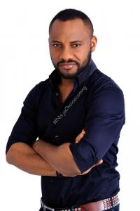 Nobody Celebrated My Survival But They'll Buy N10m Casket If I Had Died - Yul Edochie Blows Hot