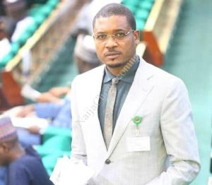 Quilox boss, Shina Peller arrested in Lagos
