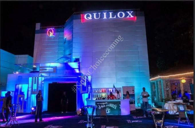 Quilox Shut Down By Lagos State Environmental Protection Agency