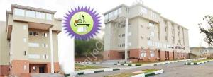 UNIBEN Offices Sealed By Government Over Alleged Tax Evasion