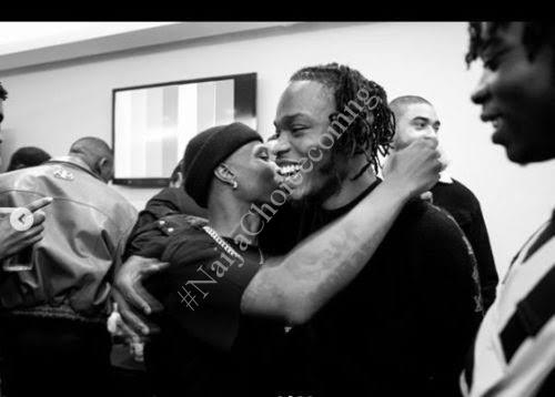"""Wizkid, Naira Marley officially approve 30th of May as """"Marlians Day"""""""