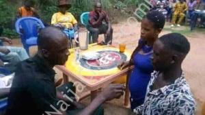 #NCTALK: Should Men Be Forced To Marry Ladies After Impregnating Them?