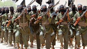 REVEALED: 4 Christian Terrorist Groups You Did Not Know About