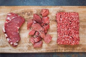 Using Paracetamol To Cook Meat Can Cause Kidney Damage - Nephrologist