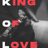 DOWNLOAD FULL ALBUM: Kizz Daniel - King Of Love