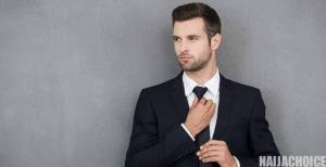 Christian Dressing: Five Reasons You Need To Dress Well Always