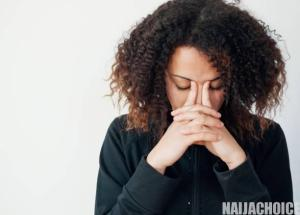 Lady Gets Pregnant For Biological Brother While Planning Wedding With Fiance