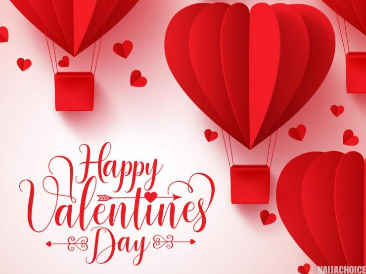 Romantic Activities To Try With Your Partner On Valentine's Day