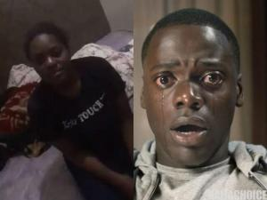 UNIBEN Student Accuses Boyfriend Of Money Rituals For Breaking Up With Her (Video)