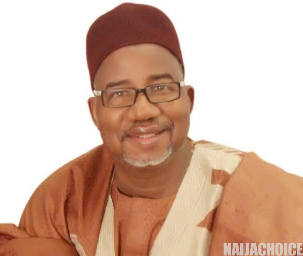 Bauchi Governor Tests Positive For COVID-19 Virus