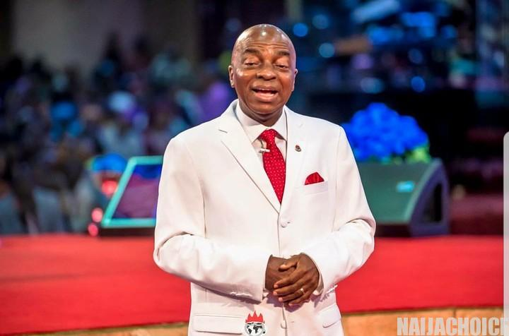 Coronavirus: 'Arrest Oyedepo Now' - Northern Youths Tell Security Agencies