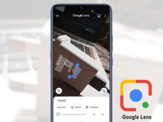 How To Identify Objects Using Google Lens On Your Smartphones